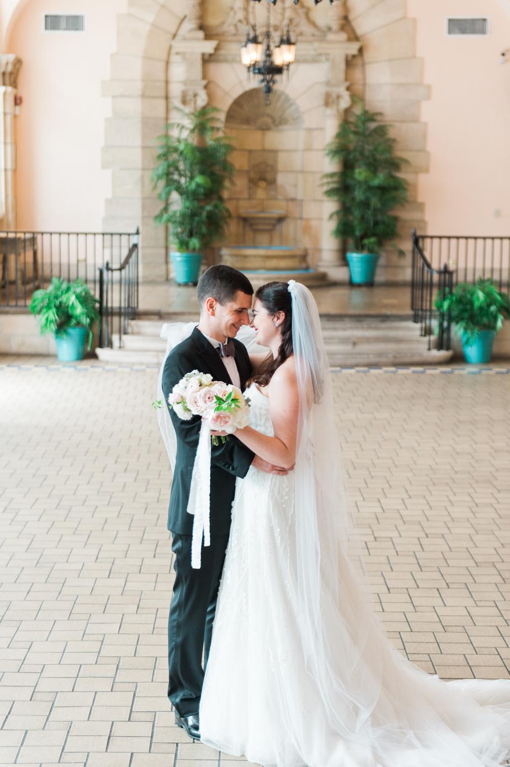 bridal-bouquet-palm-beach.jpg