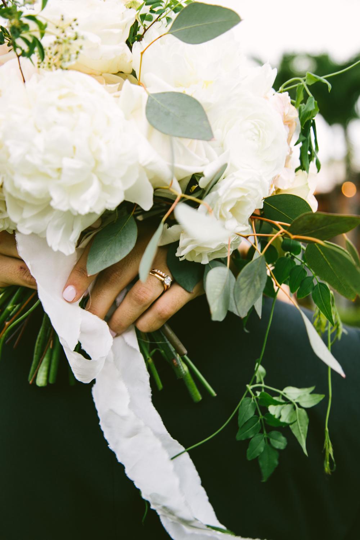 peony-bouquet-detail.jpg