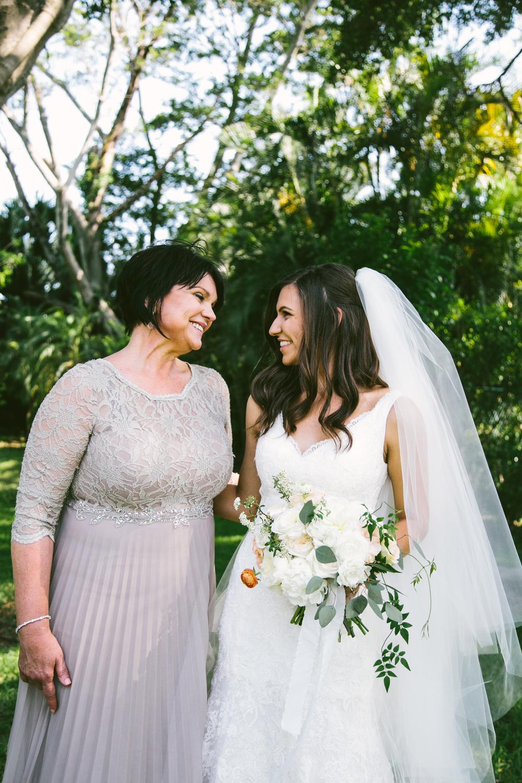 bridal-bouquet-garden-style.jpg