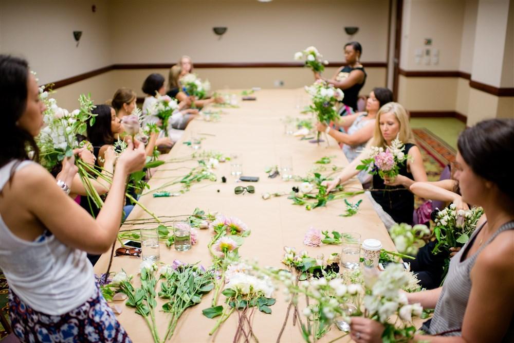 bouquet-private-workshop