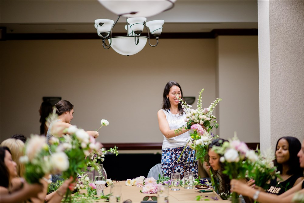 bridal-bouquet-workshop