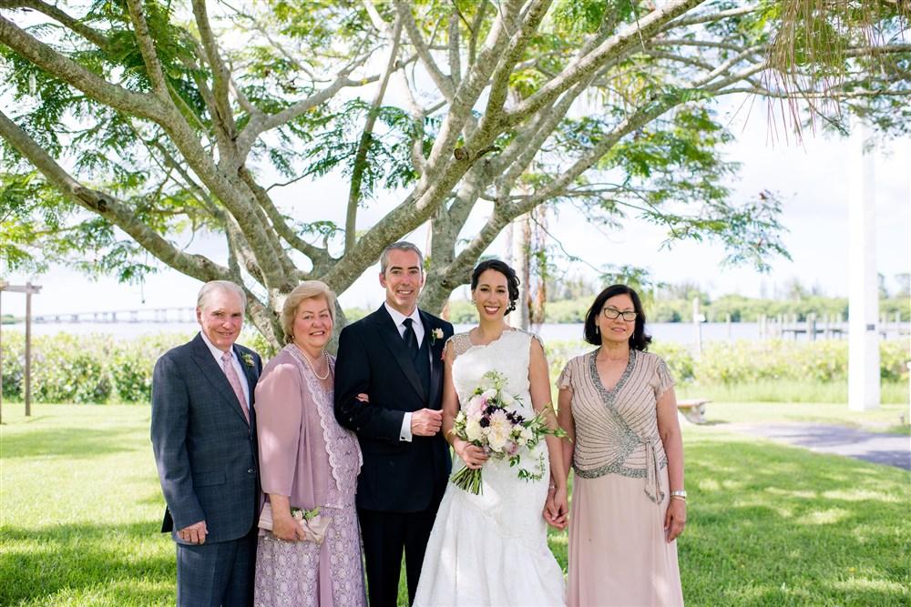 summer-wedding-bouquet