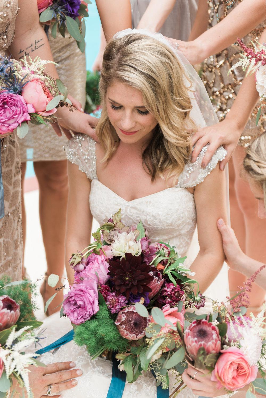 bridal-prayer.jpg