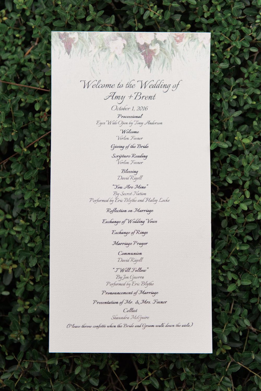 wedding-program.jpg