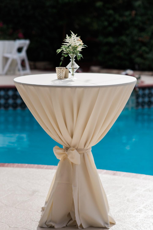 Cocktail-hour-bud-vase.jpg