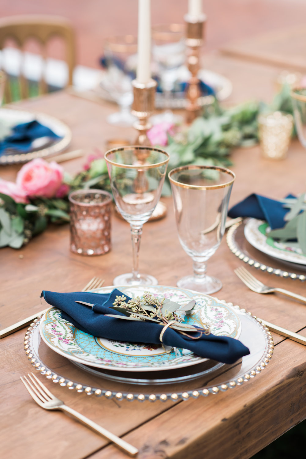 head-table-design-port-and-palm-co.jpg
