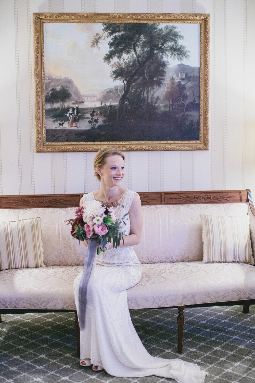 williamsburg-inn-wedding-floral-design