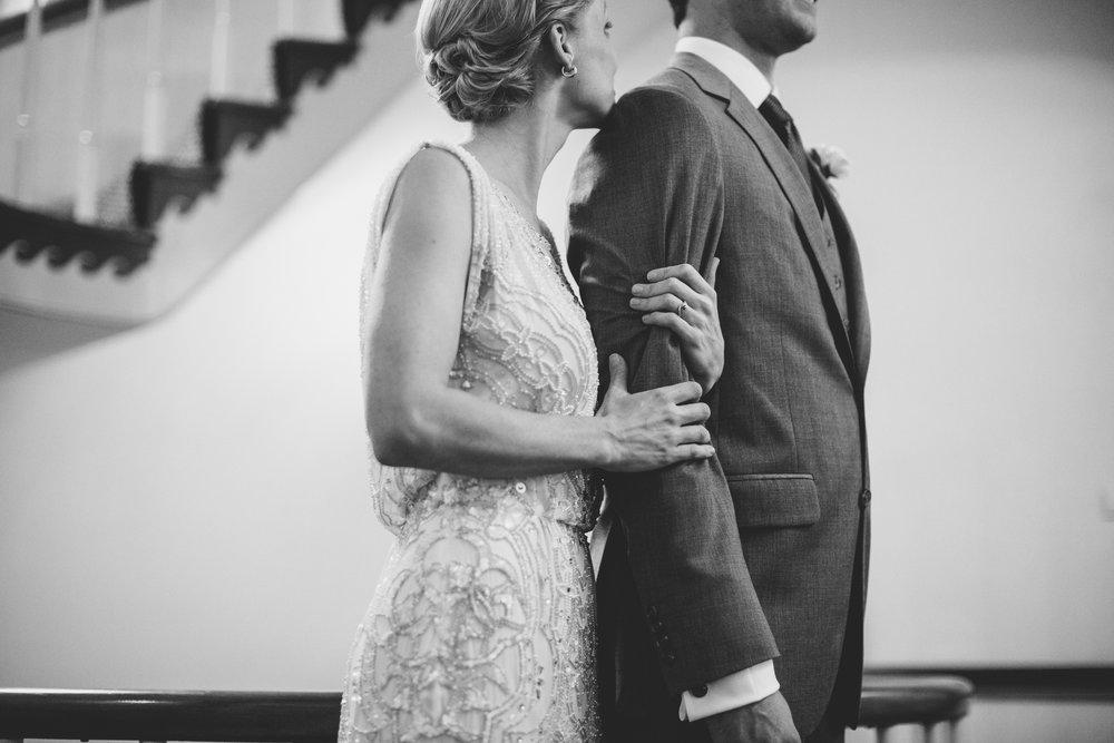 williamsburg-inn-wedding