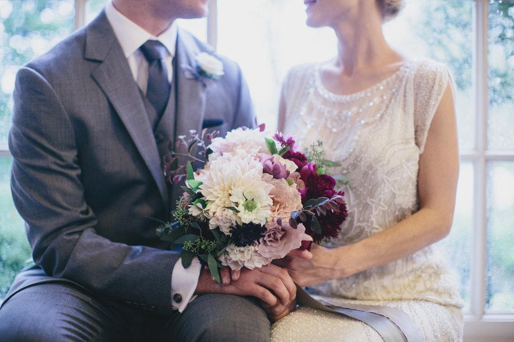 williamsburg-virginia-wedding-florist