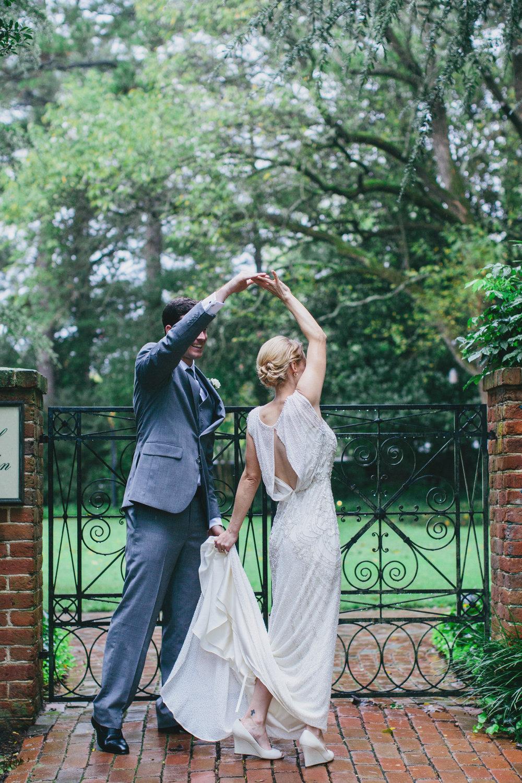 williamsburg-virginia-wedding-design