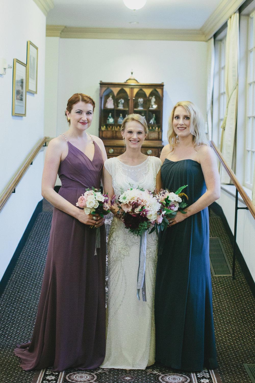 williamsburg-virgina-wedding-floral-designer