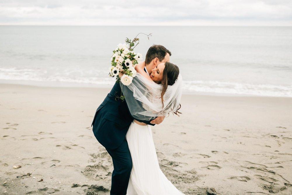 delray-beach-wedding-bridal-bouquet.jpg