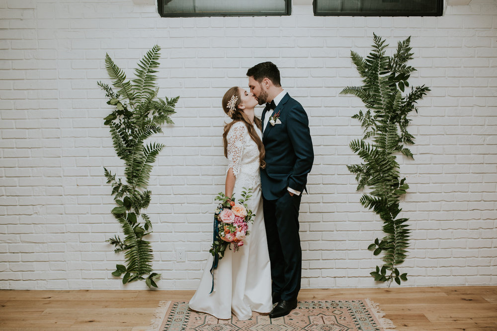 fern-wall-wedding-ceremony copy.jpg