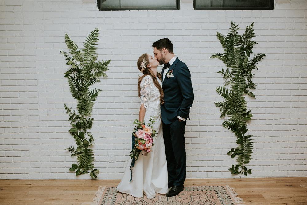 fern-wall-wedding-ceremony copy.jpg