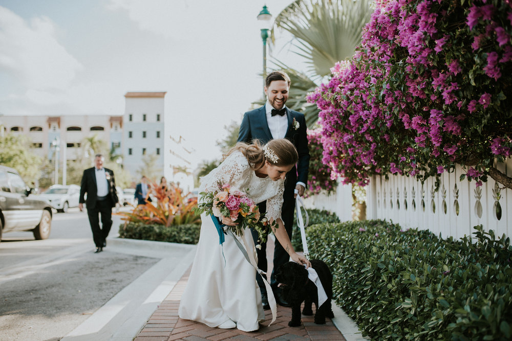 Downtown-delray-beach-wedding.jpg