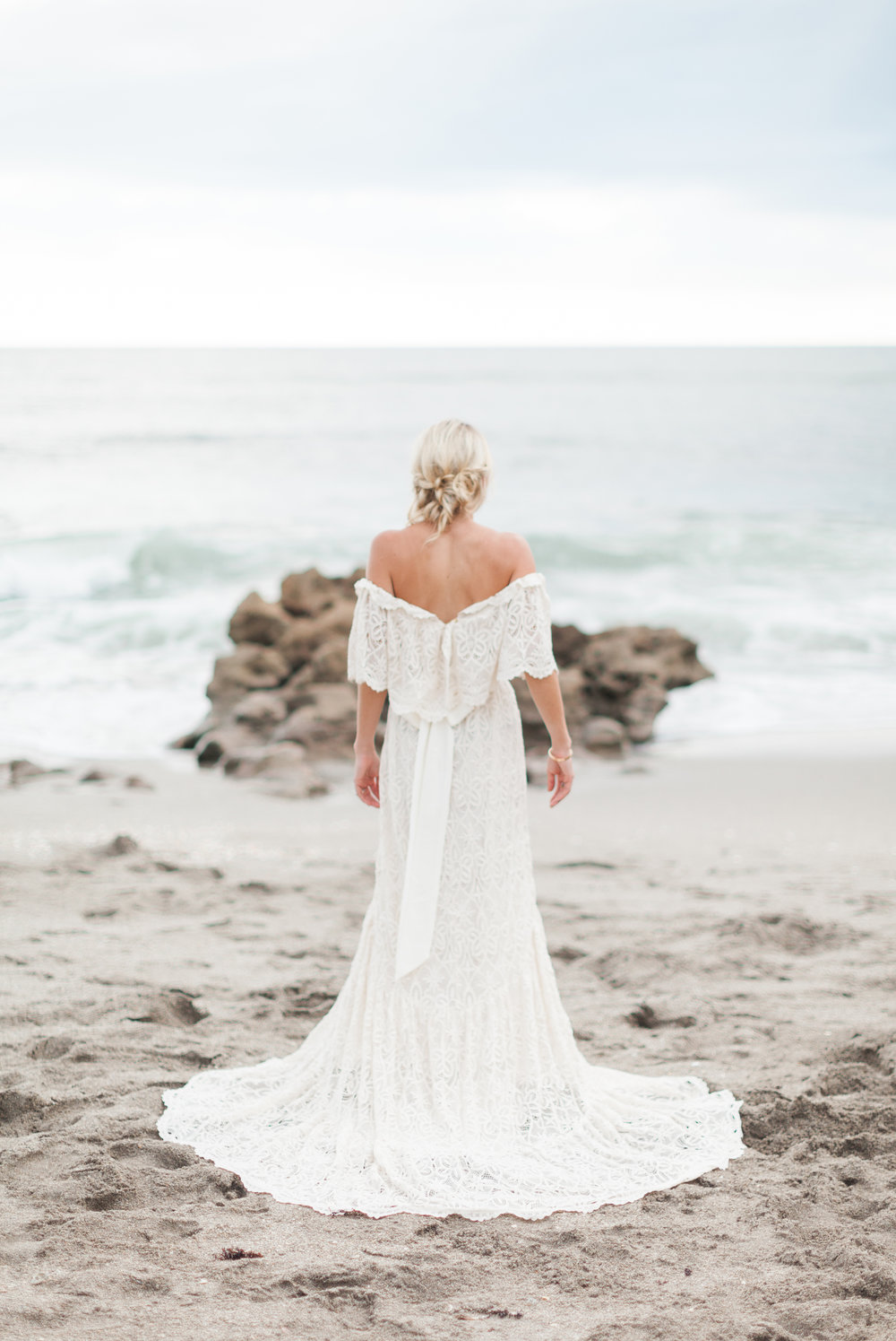 Styled Shoot_Coral Cove Park (150 of 293).jpg