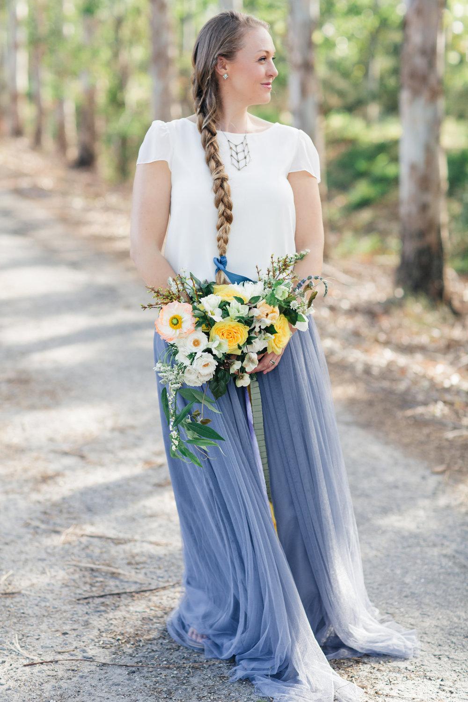 farm-style-bouquet
