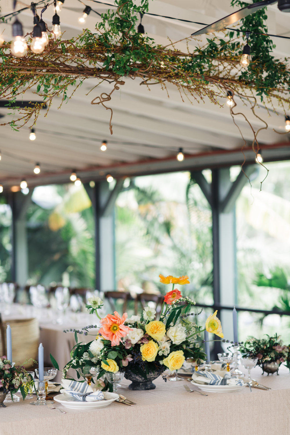 farm-wedding-florida