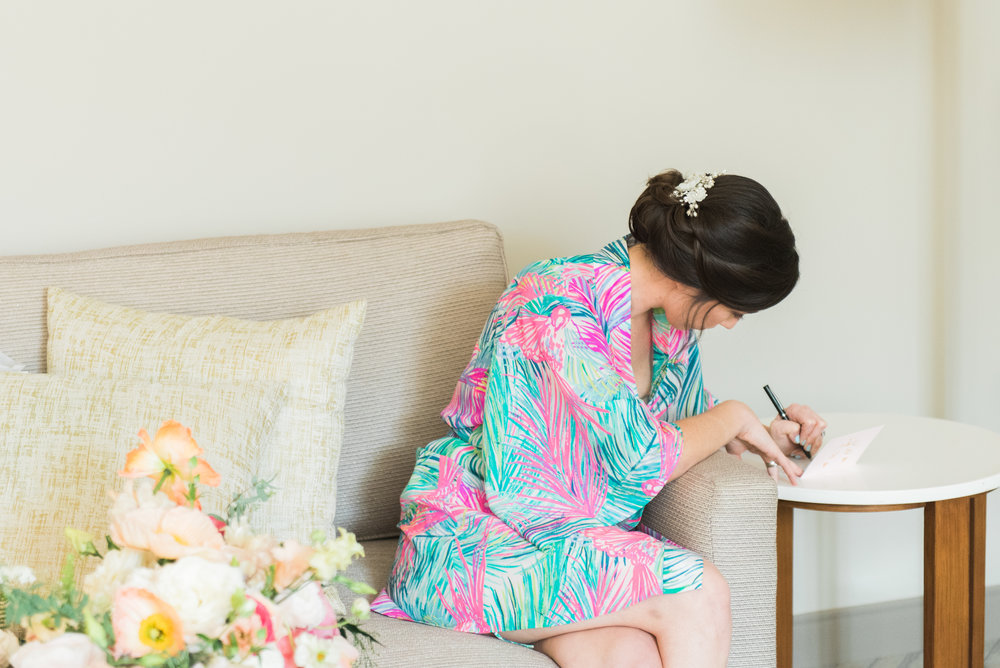 west-palm-wedding-lilly-pulitzer