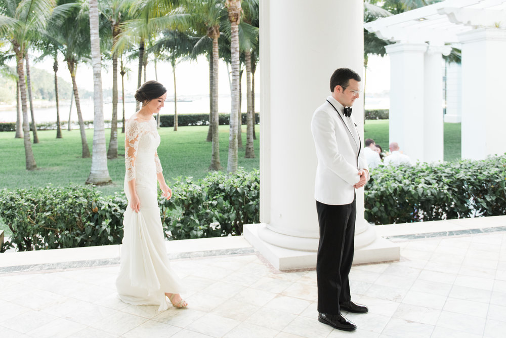 flagler-museum-wedding-palm-beach