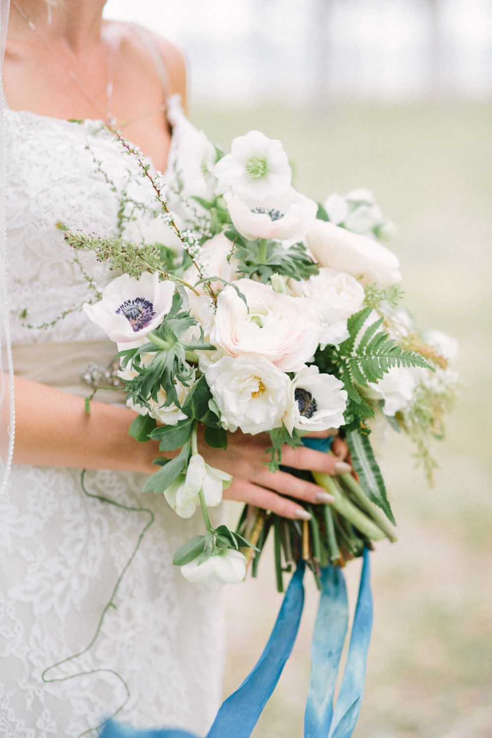 bridal-bouquet-south-florida