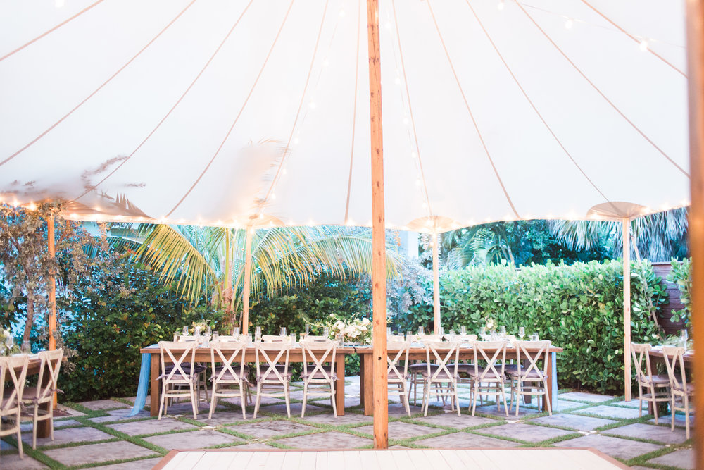 sperry-tent-wedding-reception