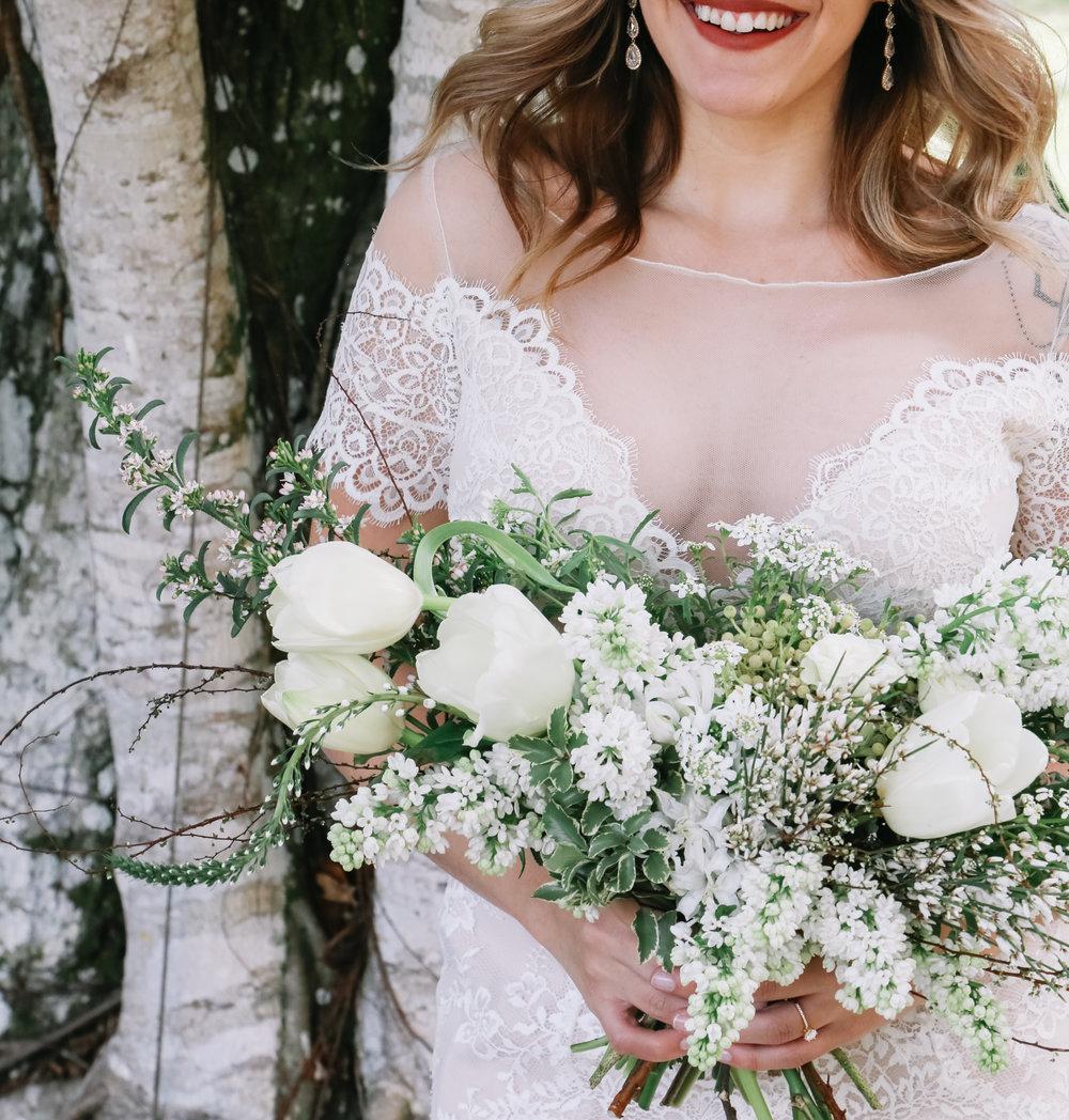 port-and-palm-co-bridal-bouquet