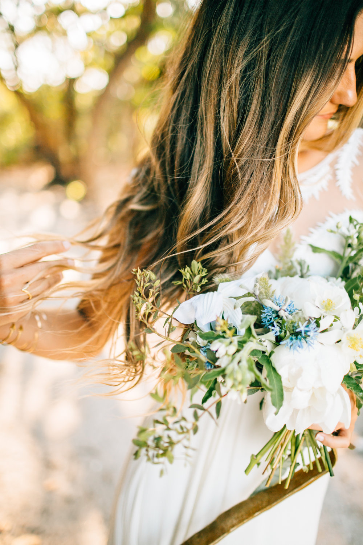 bridal-bouquet-florida