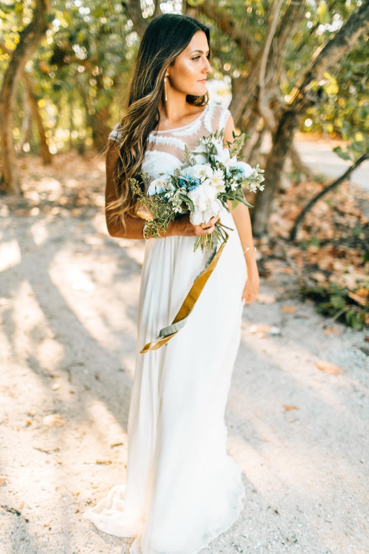 boho-bouquet-south-florida