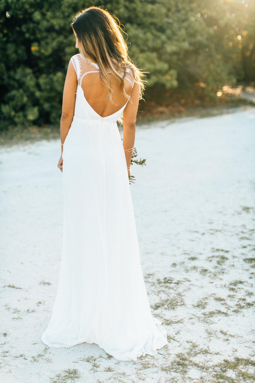 island-tribe-wedding-dress