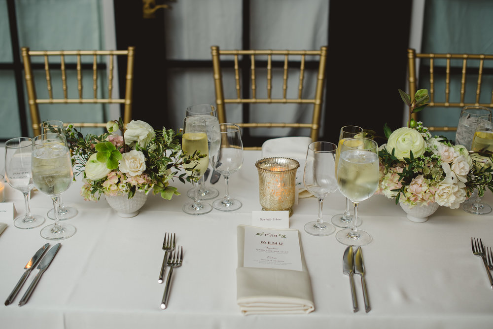 small-centerpiece-wedding