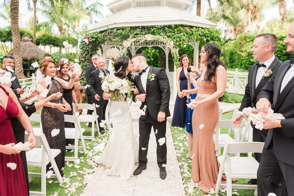 palms-hotel-miami-wedding