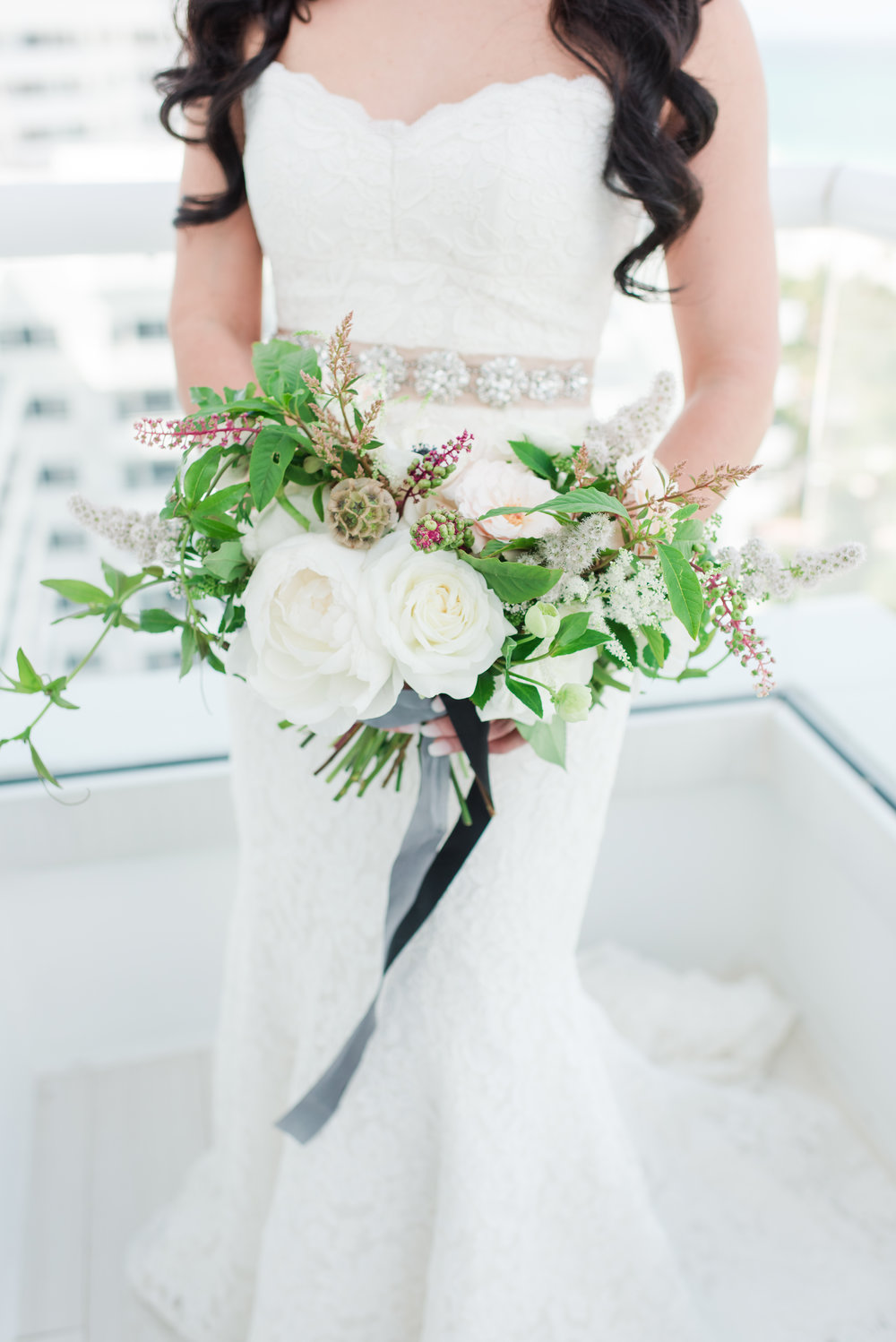 bridal-bouquet-miami