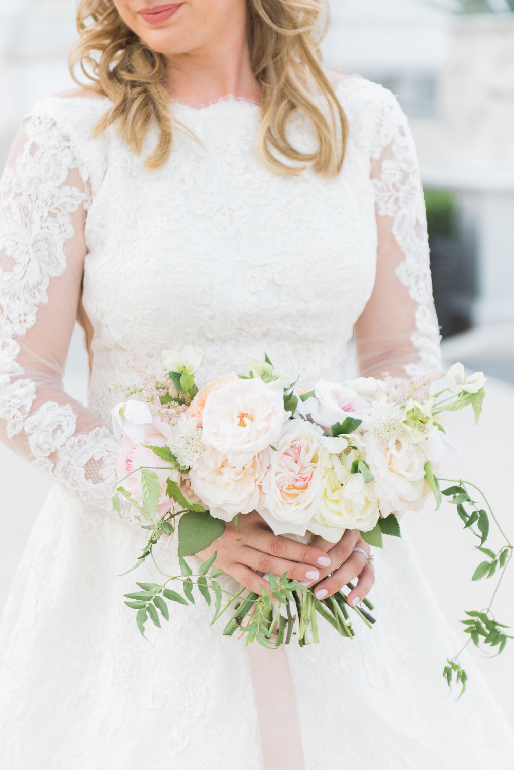 flagler-wedding-bouquet