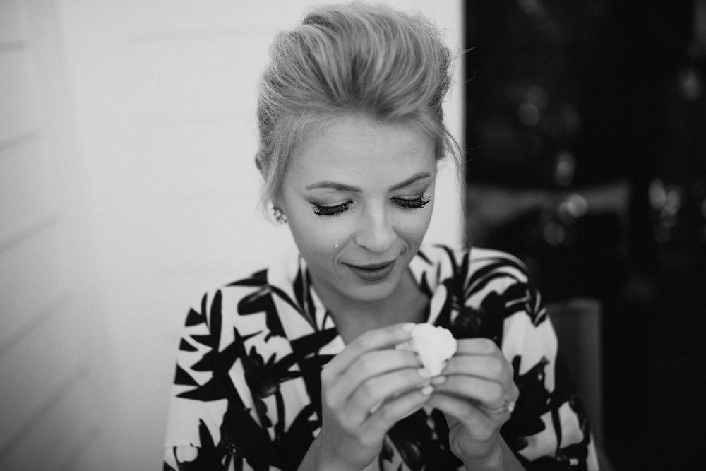FrancescaGordon-480.jpg