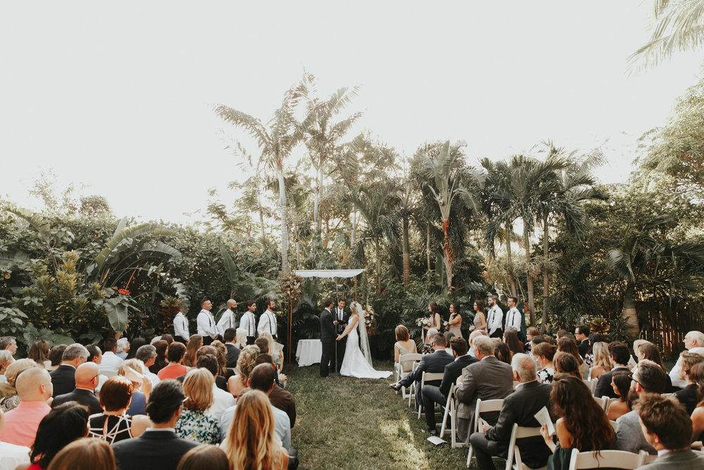 sundy-house-ceremony