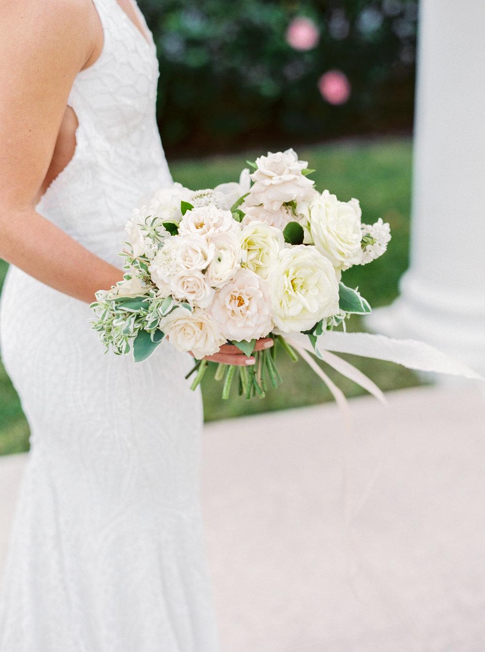 flagler-museum-wedding-bouquet