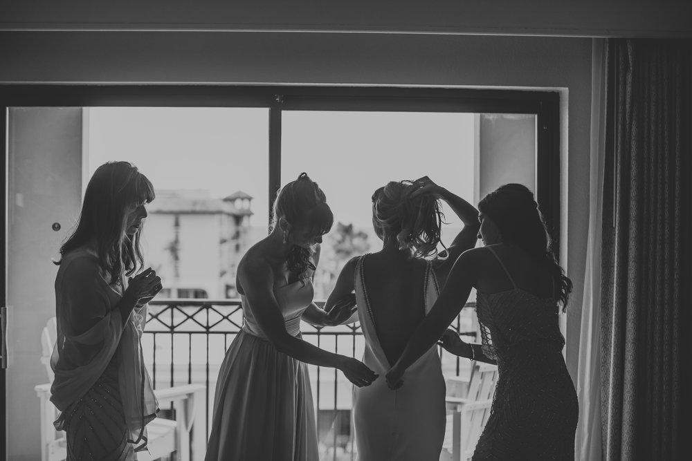calandstephaniewedding-40.jpg