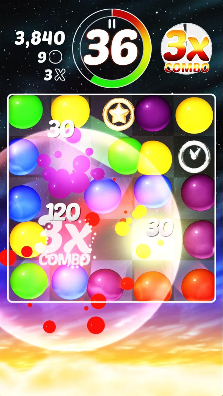 Smerge_gameplay_3x.jpg