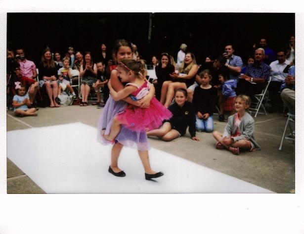 fashion show (1).jpg