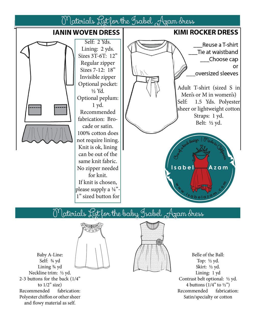 Materials Sheet-Dresses.jpg