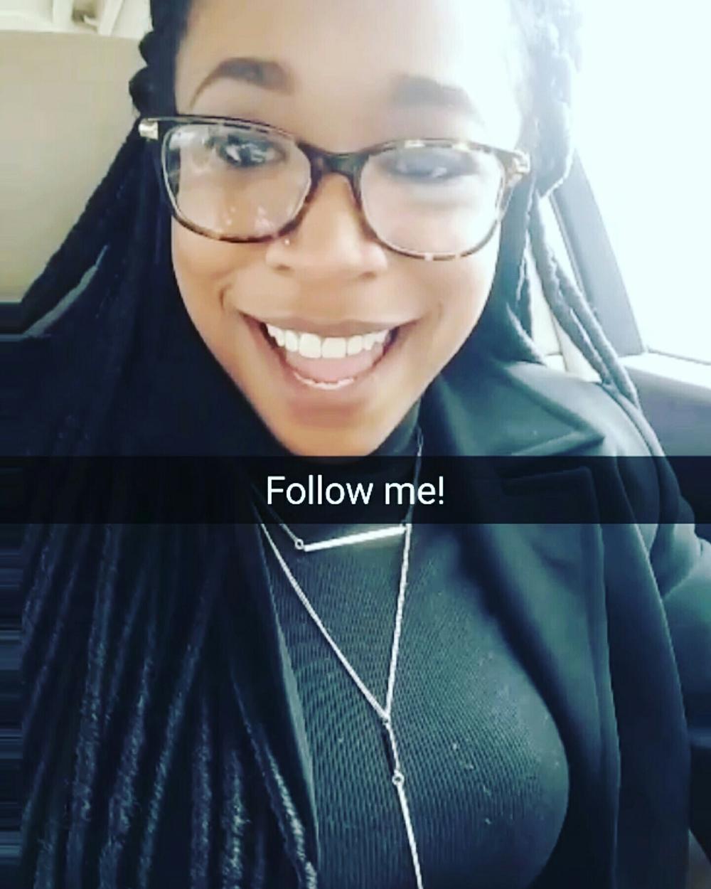 follow me! @nvd_envied