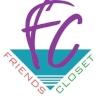friends closet.jpg