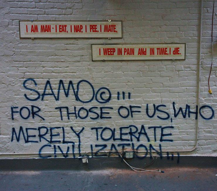 SAMO 1.jpg