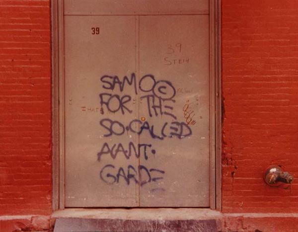 SAMO 3.jpg