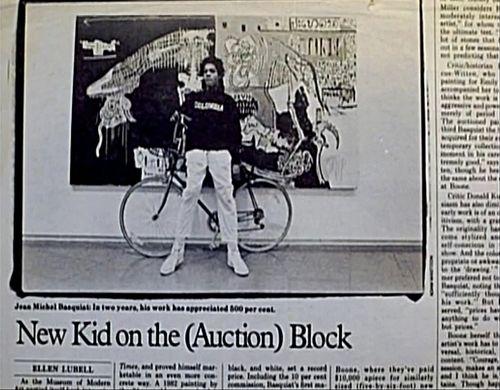 new kid on the auction block.jpg
