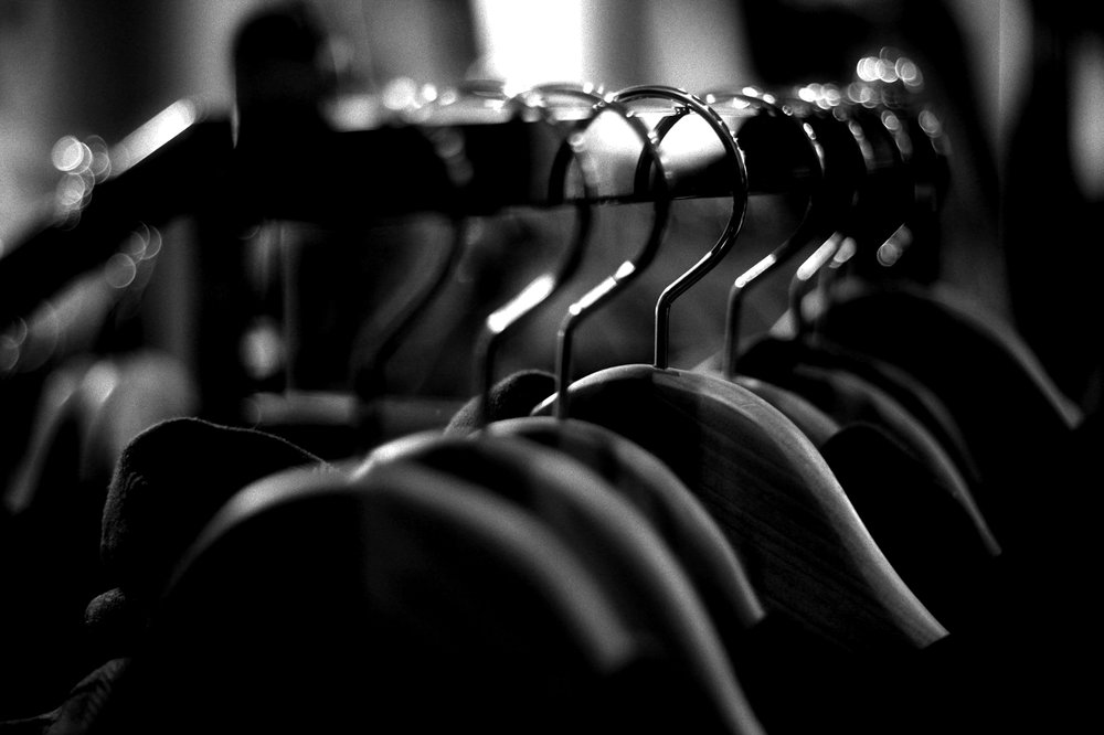 black and white clothing rack.jpg