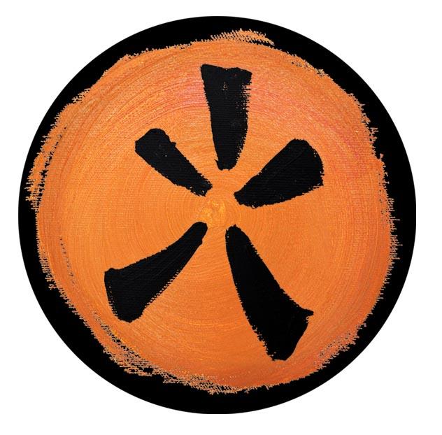 MoBowL_Logo_Small.jpg