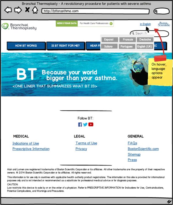 BTforAsthmaRedesign-PATIENTPAGES-14.06.02-3.png