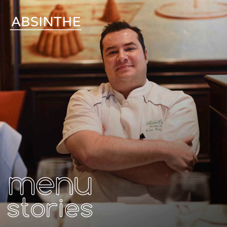 menu-stories-EPISODE-ART-absinthe.png